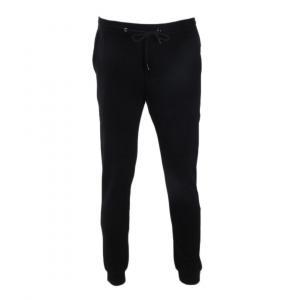 Men's Summer Casual Sport Pants Men Elastic Nine Pants Small Feet Joggers Pants Drawstring Beam Pants Versatile Trousers
