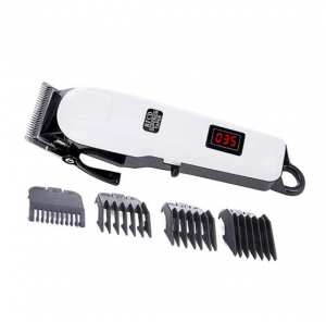 Gemei Gm-6008 Professional Hair Clipper Trimmer