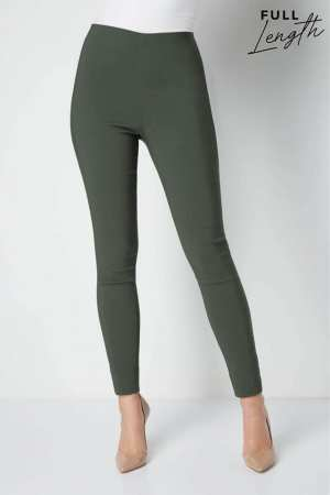 Women's Cotton/Nylon Track Pant with hooded  Cropped T shirt for women  (grey)