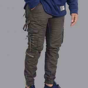 Stylish Joggers For Men