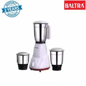 Baltra Speed 3 Mixer Grinder BMG 122