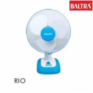 Baltra Table Fan Rio BF 171
