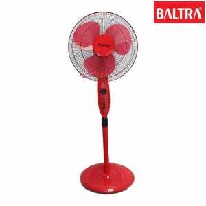 Baltra Jet Stand Fan BF 134