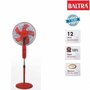 Baltra Fan Dhoom - BF 128