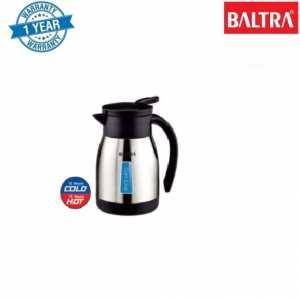 BALTRA COFFEE POT 1800 ML BSL 214