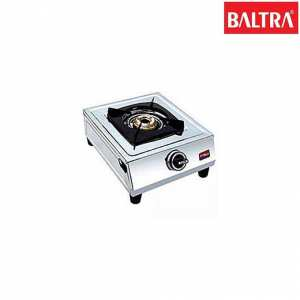 Baltra Bliss 1 Gas Stove