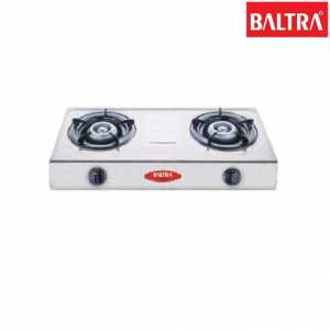 Baltra BGS 121 Bliss 2 Gas Stove