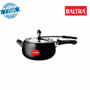 BALTRA Orion Pressure Cooker 5 Litres BHA-130