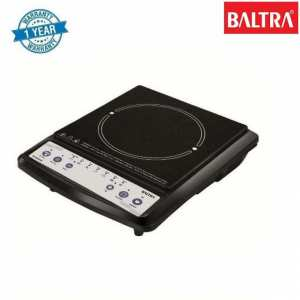 Baltra BIC 112 Impressive Induction Cooker