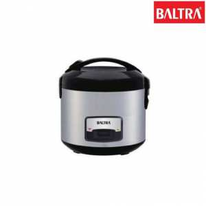 Baltra Modern Deluxe 1.5 Ltrs Rice Cooker