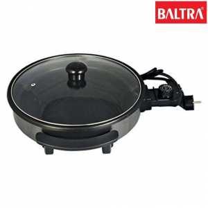 Baltra SPM-101 Portico Pizza Maker