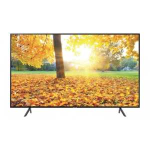 Samsung UA65RU7100RSHE 65″ Smart 4K UHD LED TV – Black