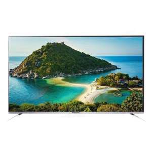 PALSONIC 40 INCH PAL-40S2100 SMART TV (S SERIES)