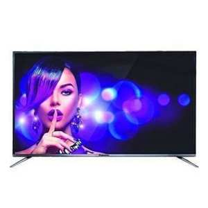 "Palsonic 43"" PAL-43QF7000 Android Smart TV (QF Series)"