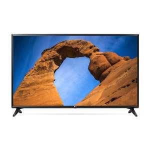LG 32LK526B  LED TV