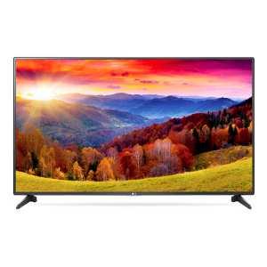 LG  43LH541T   LED TV  43 Inch