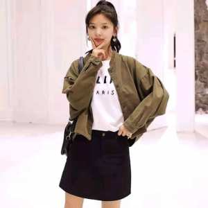 Outer for women