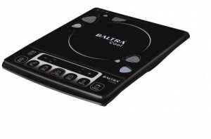Baltra BIC 109 Cool Induction Cooker