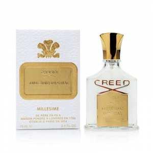 Creed Millesime Imperial EDP 75ml - Unisex