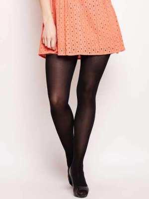 Women High Waist Stockings