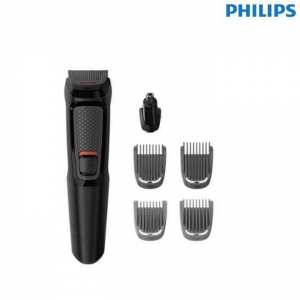 Philips Multigroom Series 3000 6-in-1, Face 3710/15