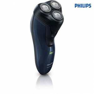 Philips AquaTouch AT620/14 Shaver For Men (Black)