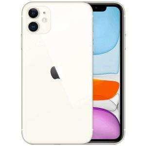 iPhone 11 – 64 GB