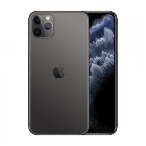 iPhone 11 Pro Max – 256 GB