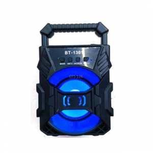 BT 1301 Bluetooth Speaker