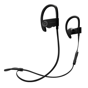 Beats PowerBeats3 Wireless – Black