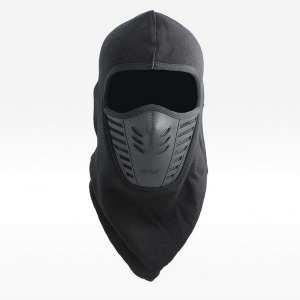 Outdoor Full Face Mask Ski Motorcycle Cycling Balaclava Winter