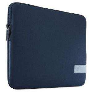 Huxton 13.3″ Laptop Sleeve – Midnight Navy