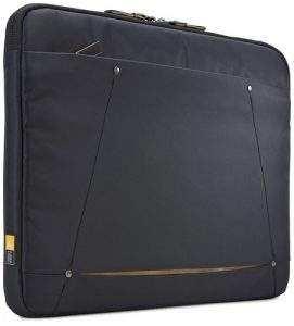 Huxton 13.3″ Laptop Sleeve – Black
