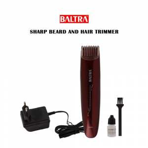 Baltra Personal Care Sharp BPC - 826