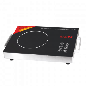 Baltra Sensible Infrared Cooker BIC-121