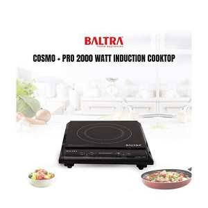 Baltra COSMO PRO Induction Cooker