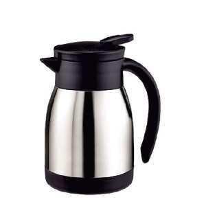Baltra Coffee Pot- 800 ml