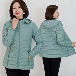 Silicon Jacket For Women