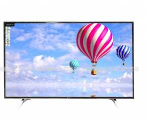 EP HITECH Malaysia 49H2481A 49 Inch Andriod Smart FHD LED TV