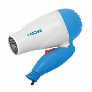 Nova Hair Dryer-Assorted Color
