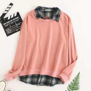 Sweatshirt Sweater For Women