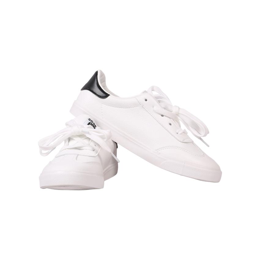 6e68e47a0 ... ireland online nepal sneakers shoes white adidas superstar casual  raramart 7u0va7fqn 45f16 15635